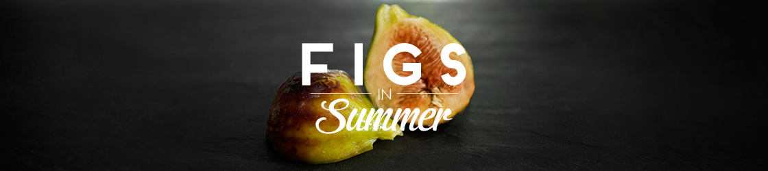Figs in Summer